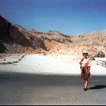 | Valley of the Kings, West Bank, Luxor, Egypt