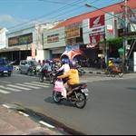 Indonesien 145.JPG