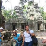 Angkor Wat (11).JPG