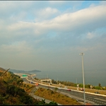 DSC_2050 北大嶼山高速公路.jpg