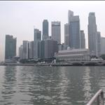 sør-øst asia 2004 198.jpg