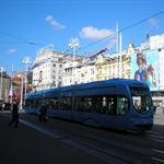 ZAGREB (12).JPG
