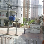 shanghai 040.jpg