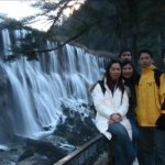 ChinaTrip2005-159.JPG