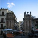 Palermo con Simone (14).jpg