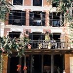 The Old Inn, Bandipur