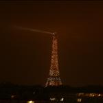 Eiffel Tower (3).jpg