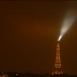 Eiffel Tower (20).jpg