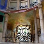 12-06 Barcelona Mila 006.jpg