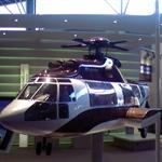 2006AirShow15.jpg