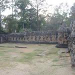 Angkor Wat (103).JPG