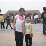 2010.05.16 北京一日游