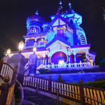 20130525 香港迪士尼樂園 Hong Kong Disneyland