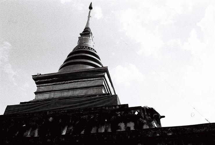 Wat Changkam
