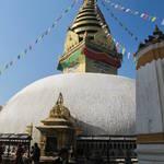 Nepal 016.JPG