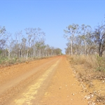 Gibb River Road 4
