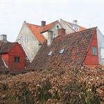 Helsingor 2010