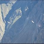 Peru 360.jpg
