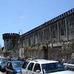 001 San José CR (103).jpg