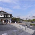 姬路Himeji06.JPG