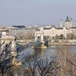 chainbridge1.JPG