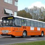 001 Dordrecht (104).JPG