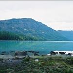 26喀納斯湖1 (9).jpg