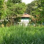 Haus in Guwahati