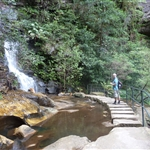 Blue Mountains 050.JPG