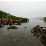 DSC_1118 海下灘畔.jpg
