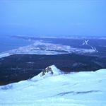 Sakhalin 2007