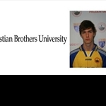 College Sport USA: 2010 Players: Paul O'Neil