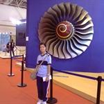 2006AirShow05.jpg
