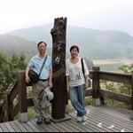 20100710太平山旅遊