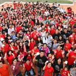 2011-5-2_兩堂堂慶日營