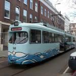 002 Rotterdam (101).JPG