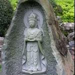 仙佛寺 (106).JPG