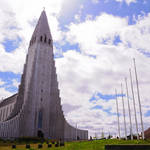 2011 Reykjavik