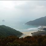 DSC_0907 鳥瞰大浪西灣.jpg