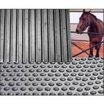 Horse Mats And Stable Mats