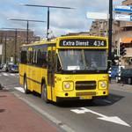 001 Dordrecht (101).JPG