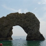 Durdle Door 039.JPG