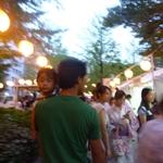 大江戸祭り