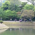 Kyoto014.JPG