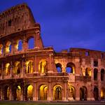 The_Colosseum_Rome_Italy.jpg