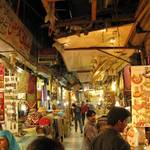 The Best Shopping Markets in Lahore