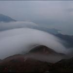 DSC_0045 墮入五裏霧中.jpg