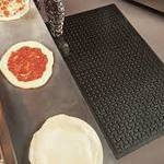 Kitchen Rubber Mats