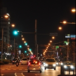 Kanamecho-Senkawa, Tokyo
