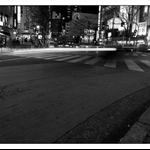 20091228-IMG_8968_1.jpg